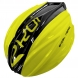 REMOVABLE SHELL EKCEL EVO2 NEON YELLOW