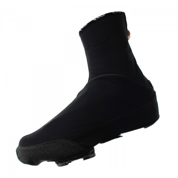 OVERSHOES C2 WIND TECHNOLOGY