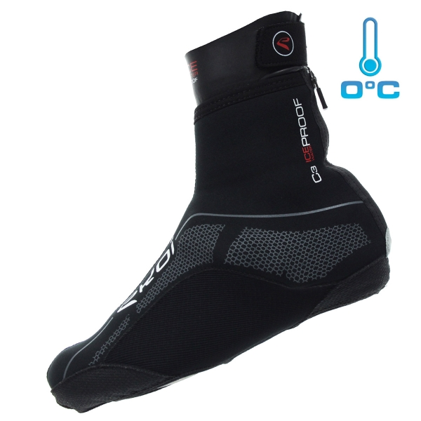 COPRISCARPE C3 ICEPROOF