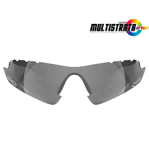 LENS PH GREY EKOI MULTISTRATA EVO