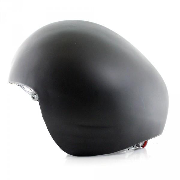 TT1 BLACK MATT
