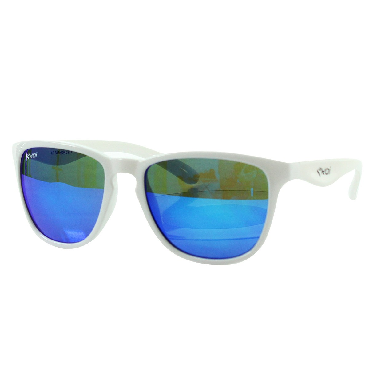 Blanc bleu clothing online