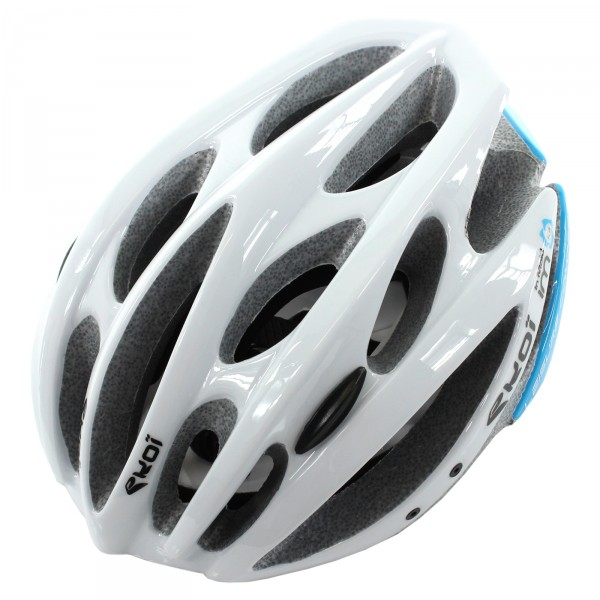 HELMET EKOI LEISURE CONCEPT WHITE/BLUE