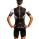 MAILLOT EKOI TOP PERFORMANCE 2015 NOIR