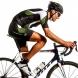 JERSEY EKOI TOP PERFORMANCE 2015 GREEN