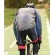 GIACCA ANTIPIOGGIA EKOI RAIN STOP 2015