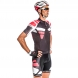JERSEY EKOI PERFOLINEA 2015 BLACK/RED