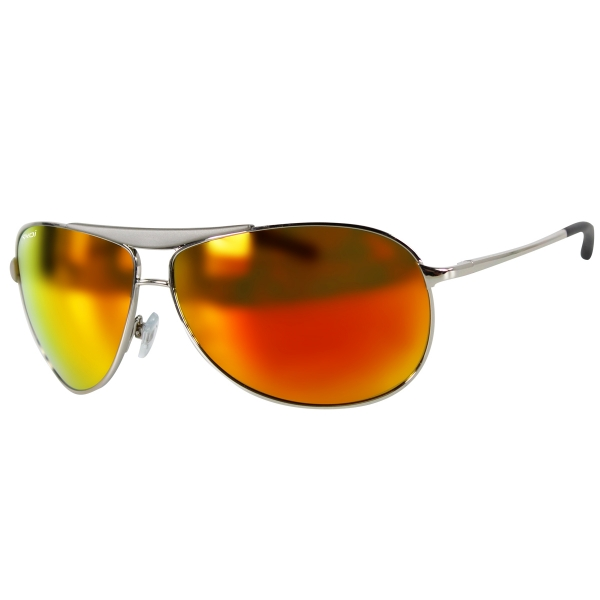 pilot-polarized-oro