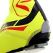 COPRISCARPE EKOI C3 NEOPRENE 4MM 2016 GIALLO FLUO
