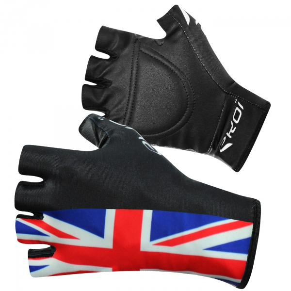 GLOVES EKOI NATION 2015 UK