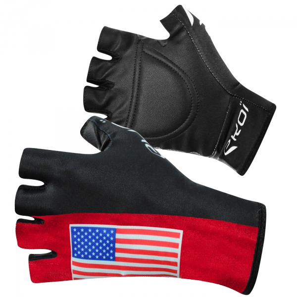 GLOVES EKOI NATION 2015 USA