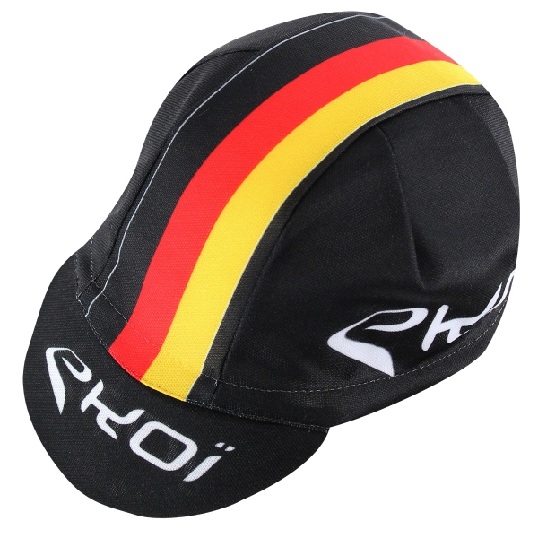 CAPPELLO CORSA EKOI NATION 2015 GERMANIA