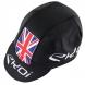 RACE CAP EKOI NATION 2015 UK