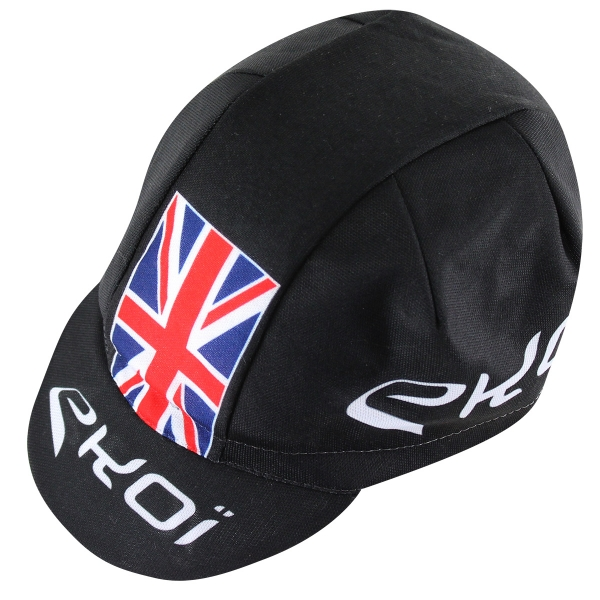 RACE CAP EKOI NATION 2015 UK