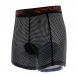 SOUS SHORT EKOI LIGHT 2015