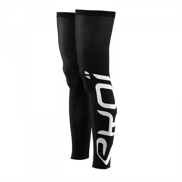 LEG WARMERS EKOI COMP8 2016 BLACK