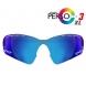 VERRE PERSOEVO XL REVO BLUE