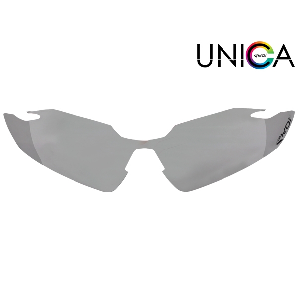 UNICA LENS CAT-0-3 PHOTOCHROMIC