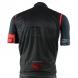 Gilet sans manches EKOI COMP8 2016 full black