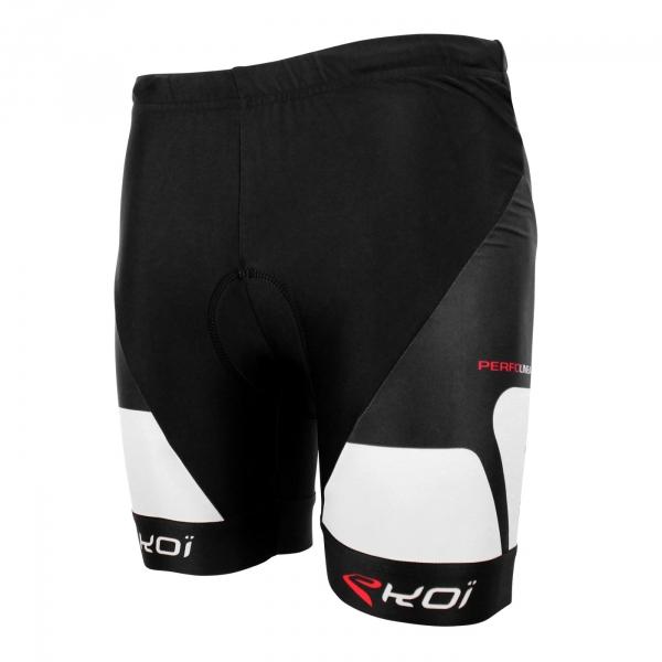 Tri shorts EKOI Perfolinea Black