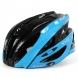 Helmet Fast 3 EKOI Black/Blue