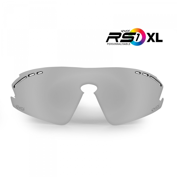 GLAS RS1 EKOI XL PH 1-3