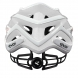 Casque EKOI CORSA LIGHT Full White