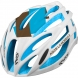Casque EKOI CORSA LIGHT AG2R