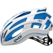 Casque EKOI CORSA LIGHT Blanc Bleu
