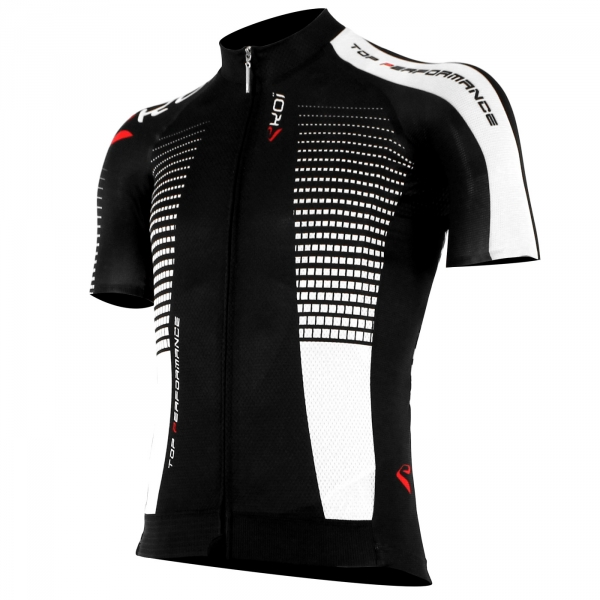 Maillot EKOI Top Performance 2 noir