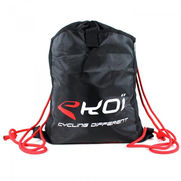Saco Mini Bag EKOI 2016