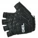 Summer Gloves EKOI GEL Proteam black