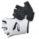 SUMMER gLOVES EKOI GEL Proteam White
