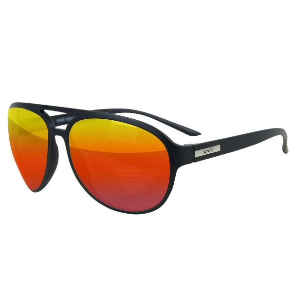 EKOI ROAD Revo red Sunglasses