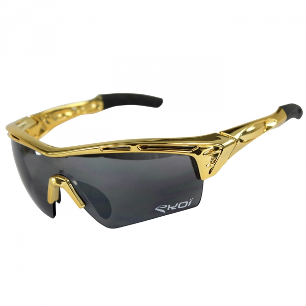 PersoEvo4 GOLD Limited edition Mirror lens