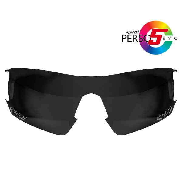 Verre PERSOEVO5 Mirror Cat3
