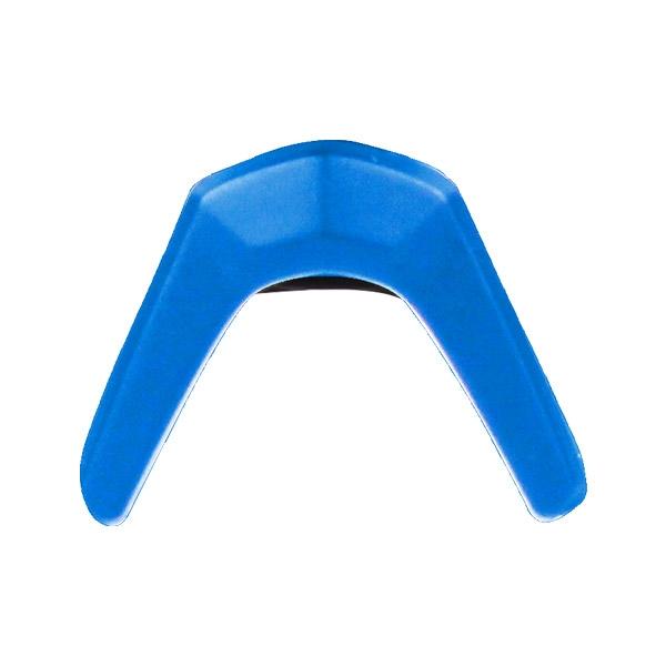 Pont de nez GUERRA PersoEvo4 PersoEvo5 bleu