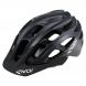 Casque EKOI MTB First One Noir mat