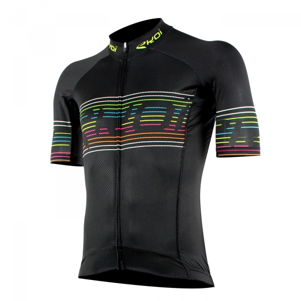 EKOI Limited edition CLIMBER jersey