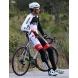 Collant EKOI Competition9 Aerosoto blanc
