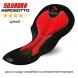 Collant EKOI Competition9 Aerosoto noir