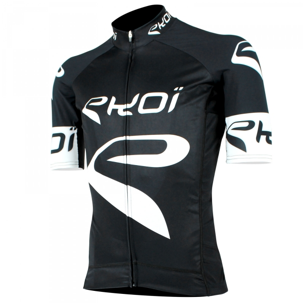 EKOI Team 2017 limited edition short sleeve jersey