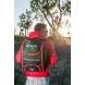 EKOI Pro Team quilted jacket