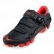 Chaussures VTT EKOI MTB X Country