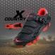 EKOI MTB X Country shoes