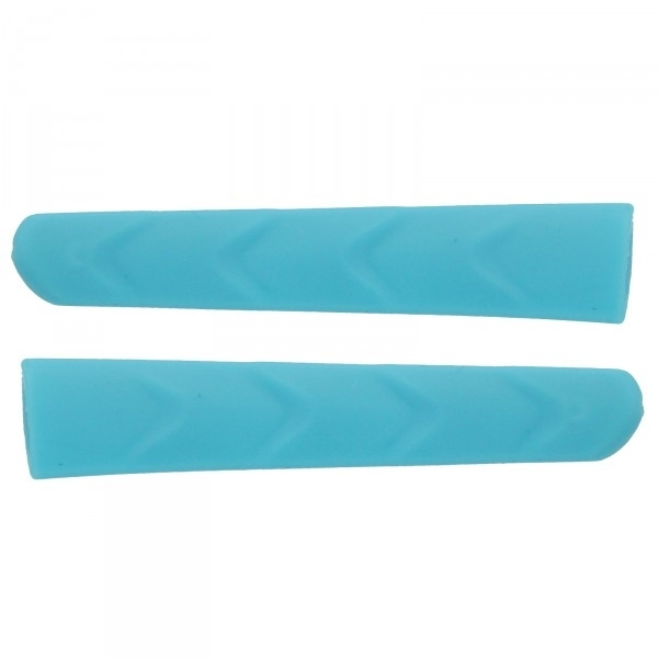 2-Pack hockeyender PERSOEVO blå
