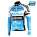 Maillot hiver MARLUX Napoleon Games
