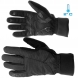 Winter Gloves EKOI WARMTECH 2016 Black