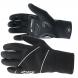 Winter Gloves EKOI NEOPRENE 2016 black