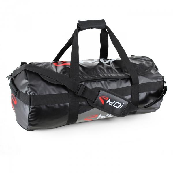 EKOI Road Trip Pb2 sports bag
